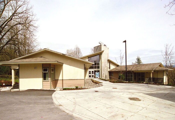 Cottonwood Lodge 10